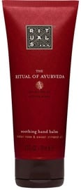 Rituals Ayurveda Soothing Hand Balm 70ml