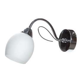 Sienas lampa Futura MB11219/1 60W E14