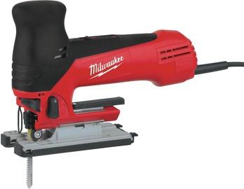 Milwaukee JS 120 X Jigsaw