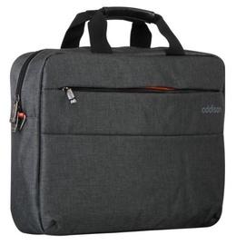 Сумка для ноутбука Addison Notebook Bag, серый, 15.6″