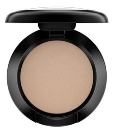 Mac Eye Shadow 1.3g Omega