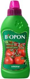 Biopon Vegetable Fertiliser 500ml