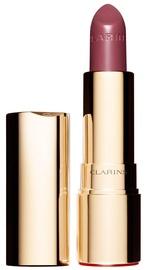 Clarins Joli Rouge Brillant Lipstick 3.5g 731
