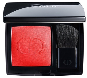 Christian Dior Rouge Blush 6.7g 999