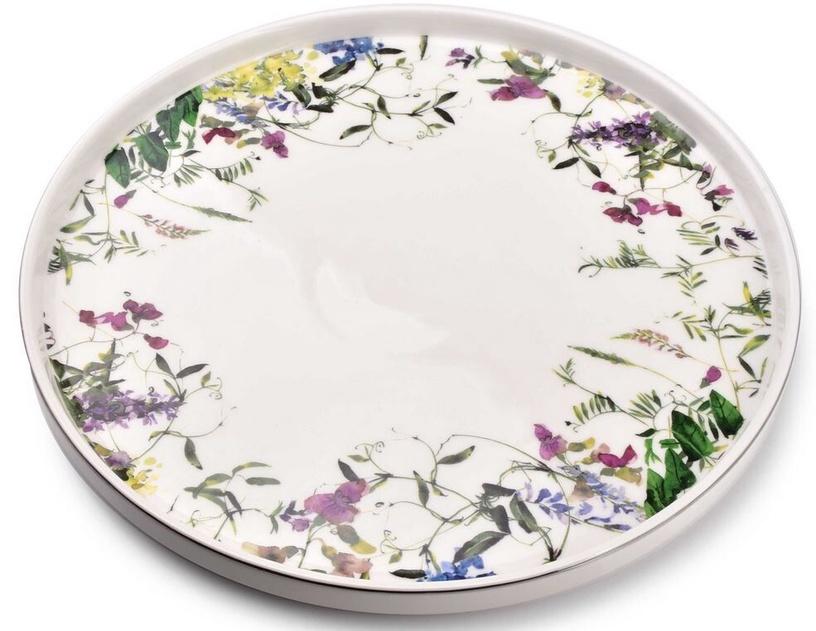 Taldrik Mondex Elfique Dinner Plate 27cm
