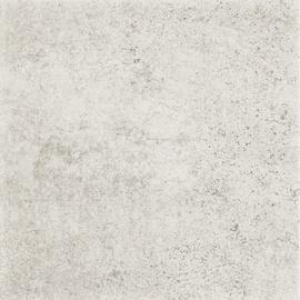 Paradyz Ceramika Niro Floor Tiles 40x40cm Bianco