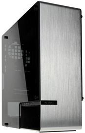 In Win 904 Midi Tower Black/Silver