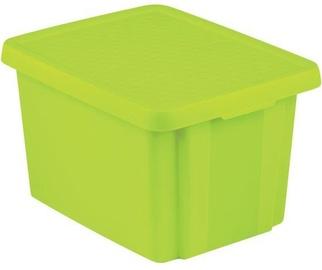Curver Essentials 26l Green