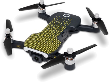 Overmax X-Bee Drone Fold One