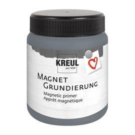 Gruntas magnetinis Kreul 76155, juodas, 250 ml