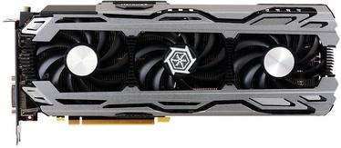 Inno3D iChill GeForce GTX 1070 X3 V2 8GB GDDR5 PCIE C107C3-3SDN-P5DSX