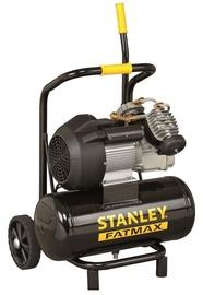 Stanley 8119550STF521
