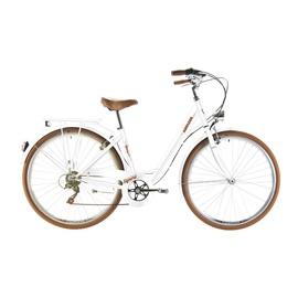 "Moteriškas miesto dviratis Kenzel Signora, 28"""