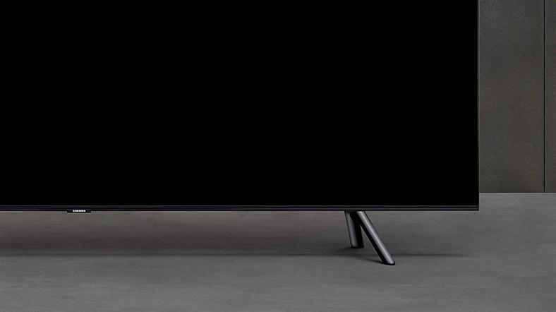 Televizorius Samsung QE65Q70RATXXH