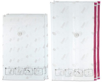 Dormeo Storage Bags Set XXL 4pcs