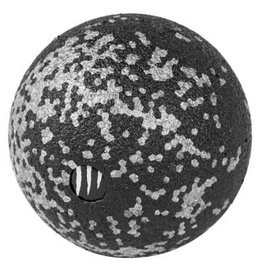 Tiguar Fascia Ball 10cm