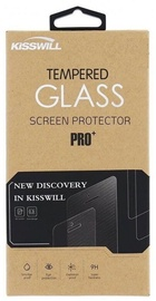 KissWill 2.5D Screen Protector For OnePlus 8