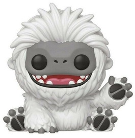 Funko Pop! Movies Abominable Everest 817