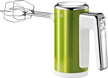 WMF Lono 416210061 Green