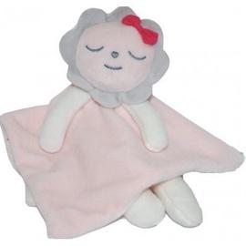 Axiom Cuddly Toy Milus 25cm