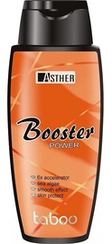 Taboo Booster Power Tan Accelerator 200ml