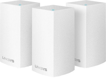 Linksys VELOP Dual Band Pack of 3