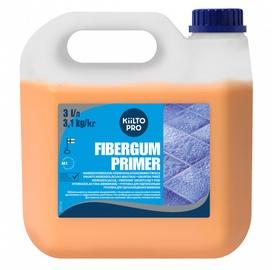 Grunts Fibergum Primer 3l