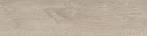 Akmens masės plytelės Forest Cream, 62 x 15,5 cm