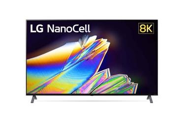 Televiisor LG 65NANO953NA