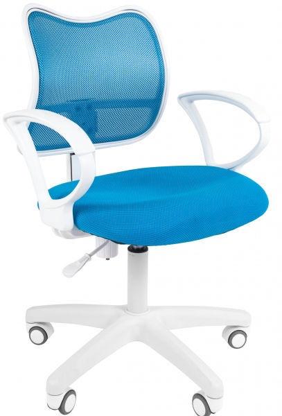 Chairman 450 LT TW Light Blue/White
