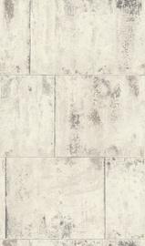 Viniliniai tapetai Rasch Factory III 939705