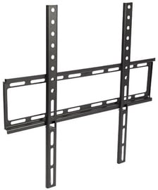 "ValueLine VLMFM Universal TV Wall Mount 23""-55"""