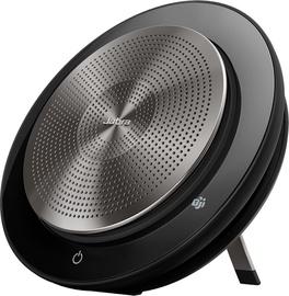 Jabra Speaker Speak 750 UC Link370