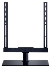 "Multibrackets Tablestand 46-60"" Black"