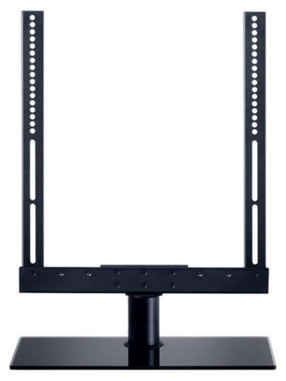 "TV hoidik Multibrackets, 46-60"", 40 kg"
