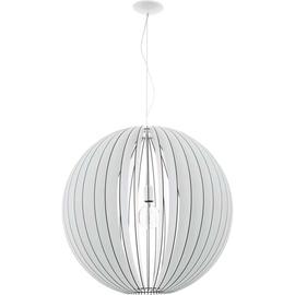 Pakabinamas šviestuvas Eglo Cossano 94441, 1 x 60 W, E27