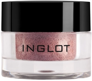 Inglot AMC Pure Pigment Eye Shadow 2g 61