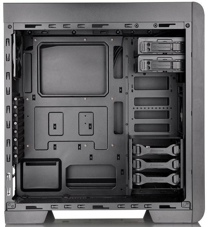 Thermaltake Core V41 ATX CA-1C7-00M1WN-00