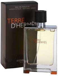 Hermes Terre D Hermes 500ml EDT