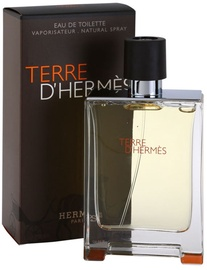 Духи Hermes Terre D Hermes 500ml EDT