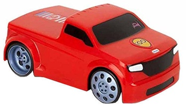 Little Tikes Touch 'N Go Racer Truck Red 646157