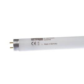 Liuminescencinė lempa Vagner SDH T8, 18W, G13, 4000K, 1350lm