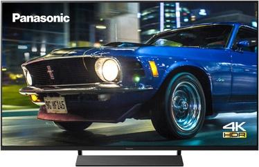 Televizorius Panasonic TX-58HX820E