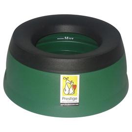 Миска для корма VLX Non-Spill, 1.4 л
