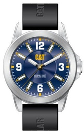 Cat Watch O2.140.21.632