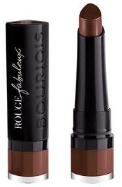 Bourjois Rouge Fabuleux Lipstick 2.4g 16