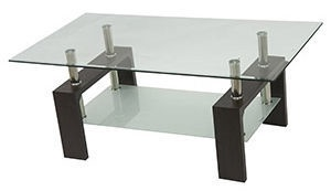 Verners Coffee Table Mart 557501