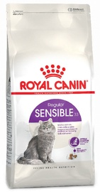 Royal Canin FHN Sensible 10kg