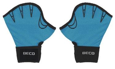 Beco Aqua Full Neoprene 9667 S