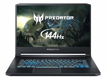 Acer Predator Triton 500 PT515-51 NH.Q4XEP.005